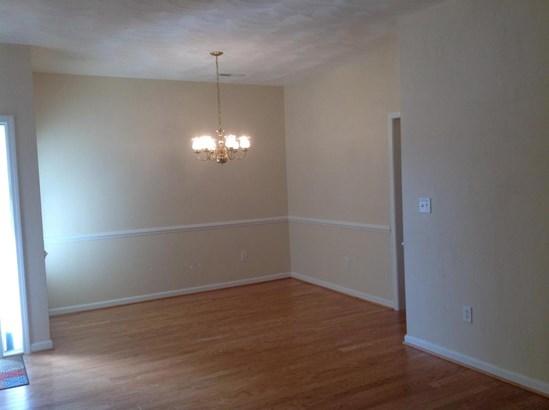 Patio Home (Zero), Single Family - Vinton, VA (photo 2)