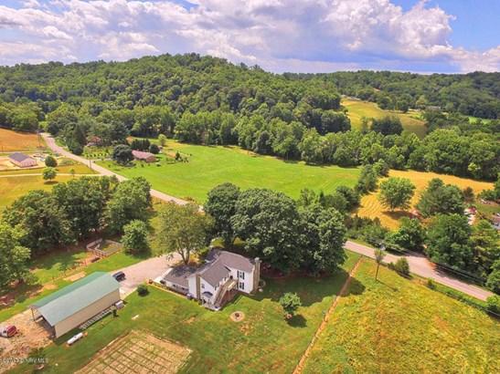 Farm House, Detached - Blacksburg, VA (photo 5)