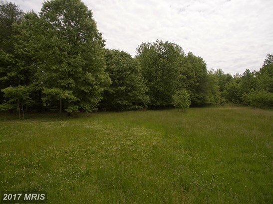 Lot-Land - SHADY SIDE, MD (photo 5)
