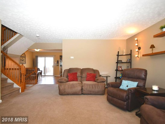 Townhouse, Colonial - PERRYVILLE, MD (photo 2)