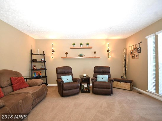 Townhouse, Colonial - PERRYVILLE, MD (photo 3)