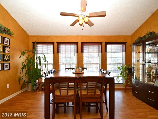 Townhouse, Colonial - PERRYVILLE, MD (photo 4)