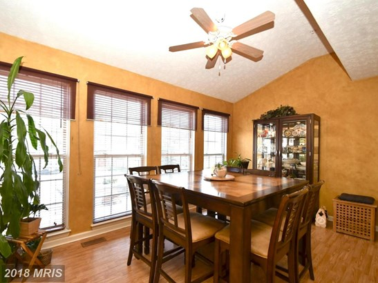 Townhouse, Colonial - PERRYVILLE, MD (photo 5)