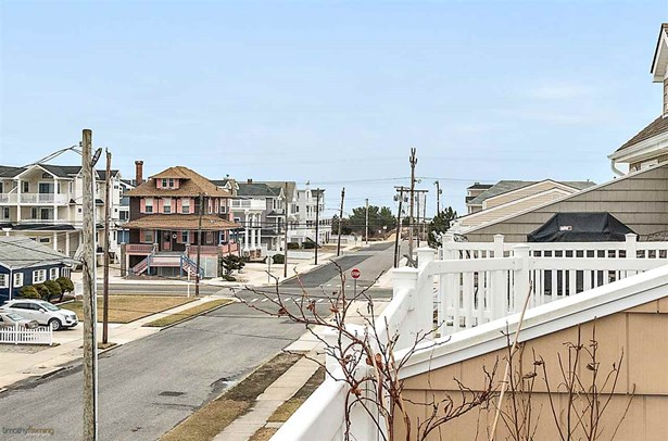 Townhouse - Sea Isle City, NJ (photo 3)