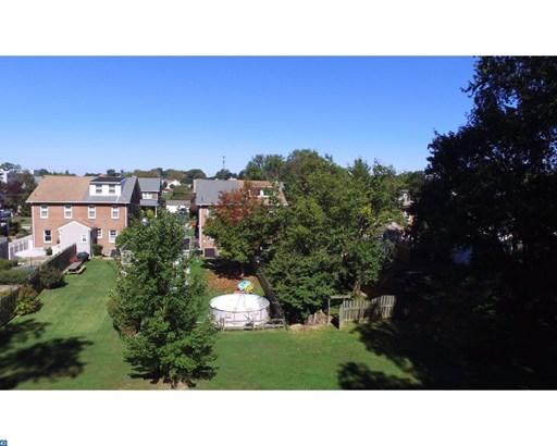 Semi-Detached, Colonial - HAVERTOWN, PA (photo 3)