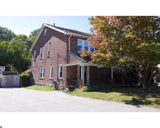 Semi-Detached, Colonial - HAVERTOWN, PA (photo 4)