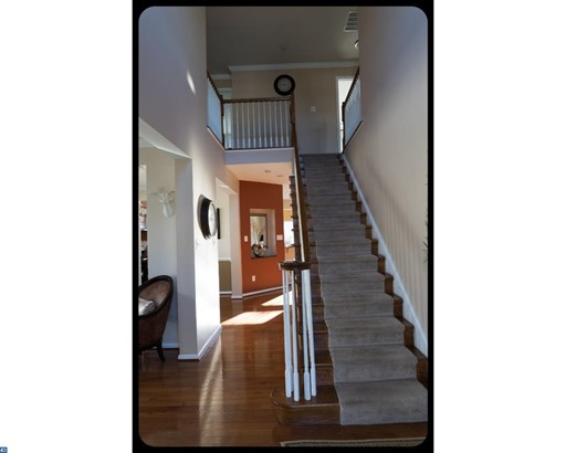 Colonial, Detached - JAMISON, PA (photo 4)