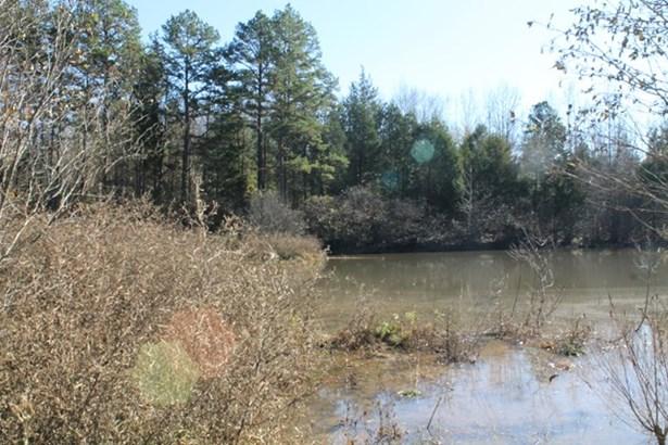 Land/Lots - South Hill, VA (photo 1)