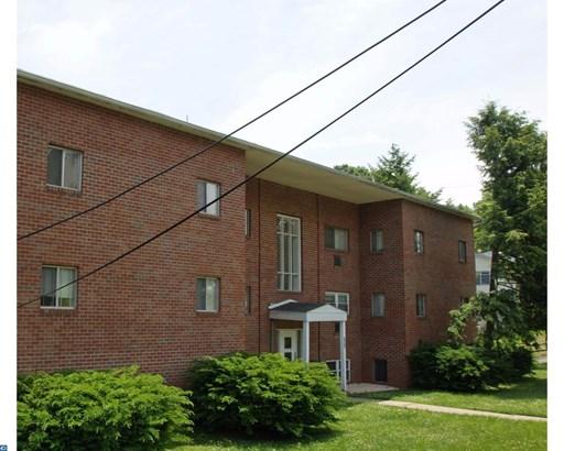 Unit/Flat, Other - SCHWENKSVILLE, PA (photo 2)