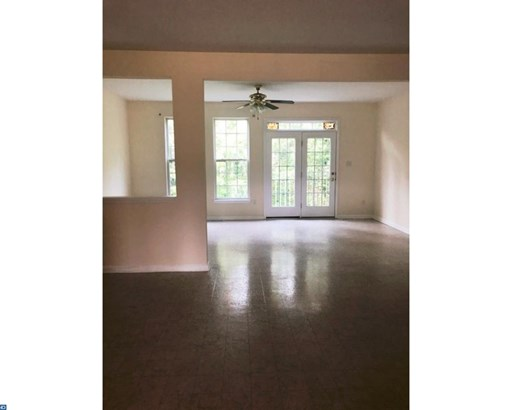 Colonial, Row/Townhouse/Cluster - SICKLERVILLE, NJ (photo 5)