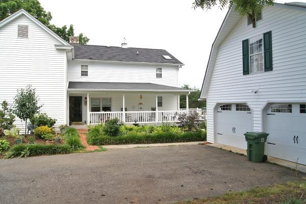 Residential, 2 Story - Goodview, VA (photo 4)