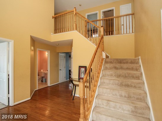 Colonial, Detached - MANASSAS PARK, VA (photo 4)