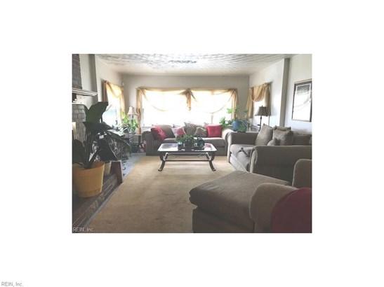 Multi Family Residential, Converted S.F. - Norfolk, VA (photo 2)