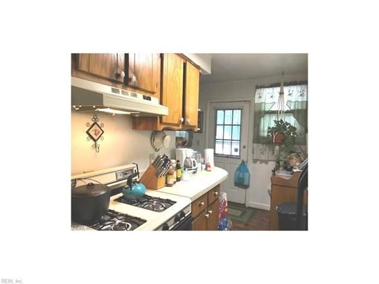 Multi Family Residential, Converted S.F. - Norfolk, VA (photo 3)
