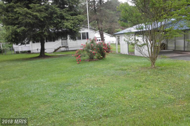 Rambler, Detached - MECHANICSVILLE, MD (photo 5)