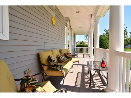 Coastal, Contemporary, Single Family - Selbyville, DE (photo 4)