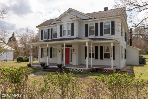 Farm House, Detached - GREAT MILLS, MD (photo 2)