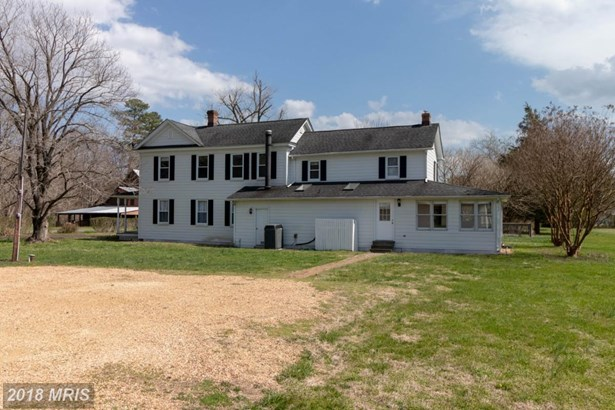 Farm House, Detached - GREAT MILLS, MD (photo 3)