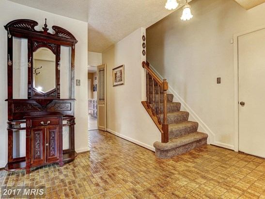 Colonial, Detached - SEVERNA PARK, MD (photo 2)