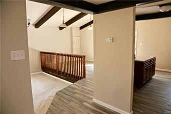 Chalet,Contemporary, Detached - Polk Twp, PA (photo 4)