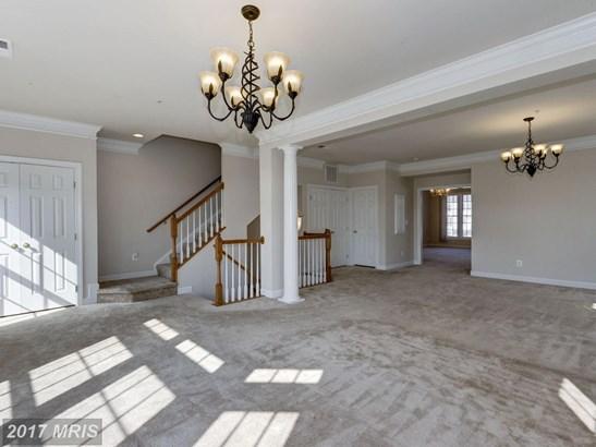 Colonial, Duplex - GAITHERSBURG, MD (photo 4)