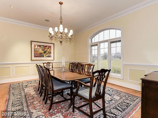 Colonial, Detached - BOYDS, MD (photo 4)