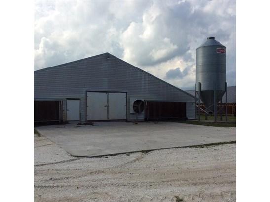 Farms - Millsboro, DE (photo 2)