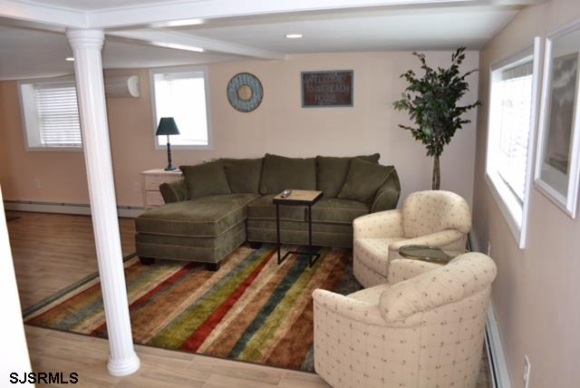 Apartment - Ventnor, NJ (photo 5)