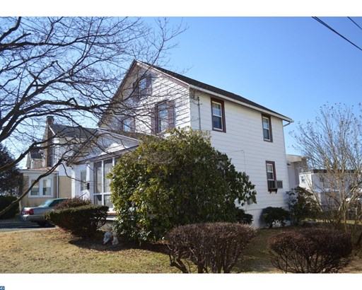 Colonial, Detached - BROOKHAVEN, PA (photo 5)