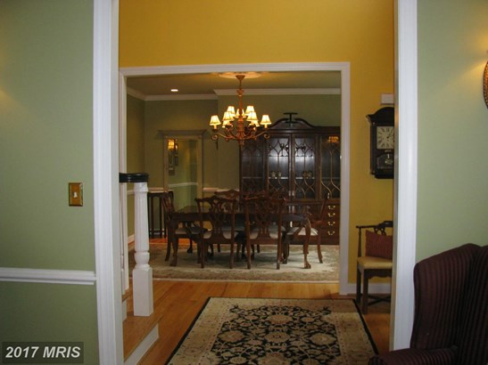 Colonial, Detached - FALLSTON, MD (photo 5)