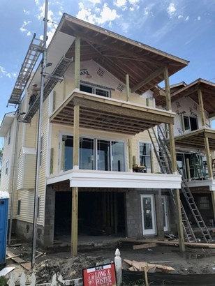 Townhouse - Wildwood Crest, NJ (photo 5)