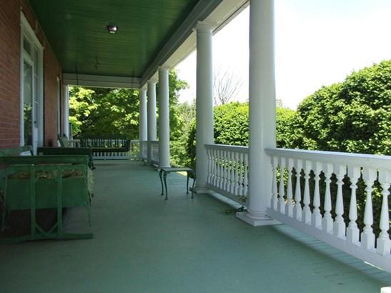 Residential, Colonial - Christiansburg, VA (photo 4)