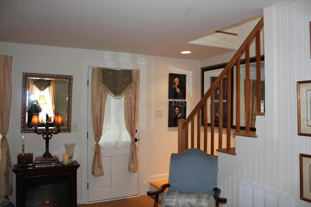 Single Family Home - Princess Anne, MD (photo 5)