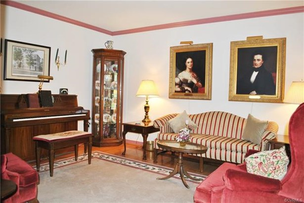 Colonial, Single Family - Glen Allen, VA (photo 3)