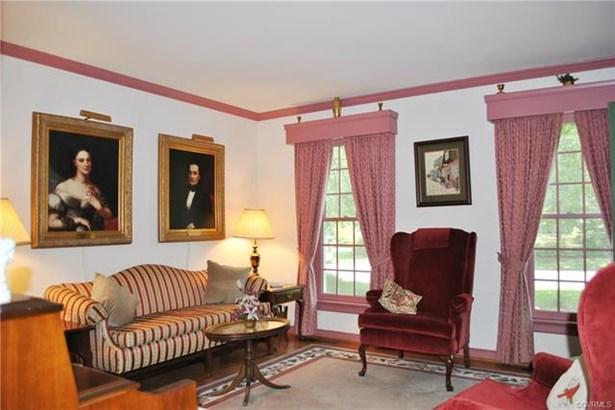 Colonial, Single Family - Glen Allen, VA (photo 4)