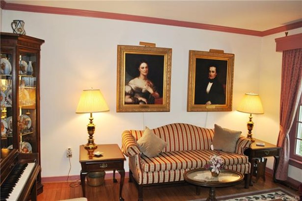 Colonial, Single Family - Glen Allen, VA (photo 5)