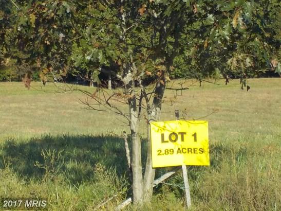Rancher, Detached - HURLOCK, MD (photo 2)