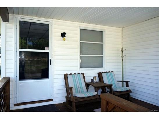 Mobile Home, Modified Single Wide - Dagsboro, DE (photo 2)