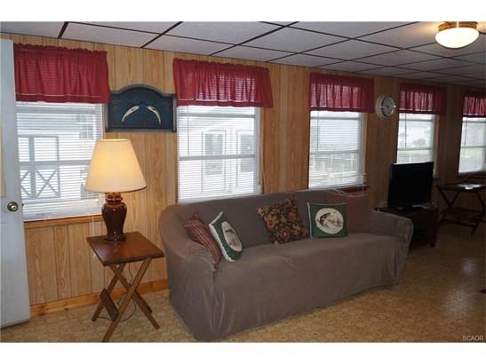 Mobile Home, Modified Single Wide - Dagsboro, DE (photo 3)