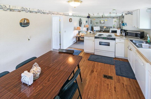 Ranch,Mobile Home, Other - Chincoteague, VA (photo 5)