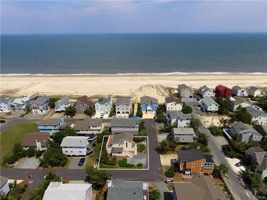 Coastal, Contemporary, Single Family - South Bethany, DE (photo 2)