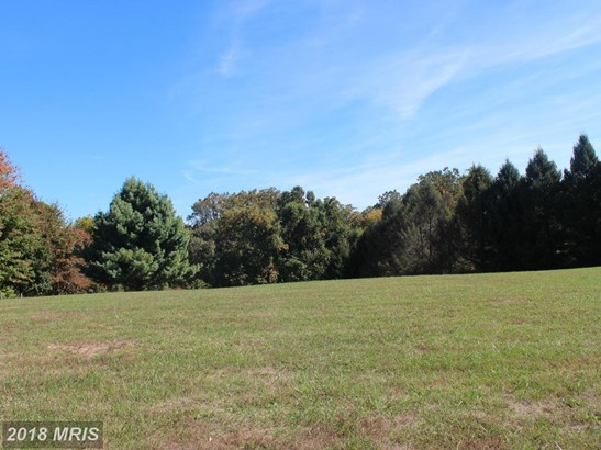 Lot-Land - SILVER SPRING, MD (photo 2)