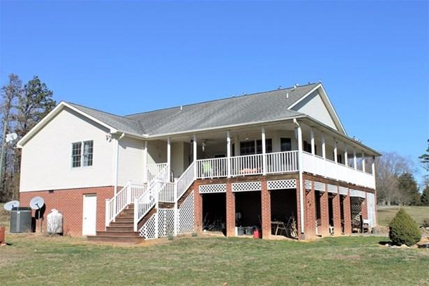 Residential, Ranch - Kenbridge, VA (photo 4)