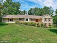 Rancher, Detached - ARNOLD, MD (photo 1)