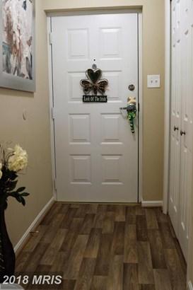 Garden 1-4 Floors, Other - WALKERSVILLE, MD (photo 3)