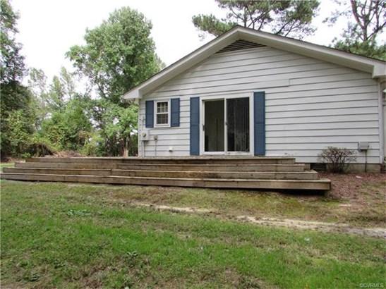 Ranch, Single Family - Lancaster, VA (photo 2)