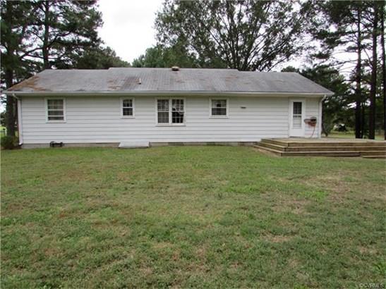 Ranch, Single Family - Lancaster, VA (photo 4)