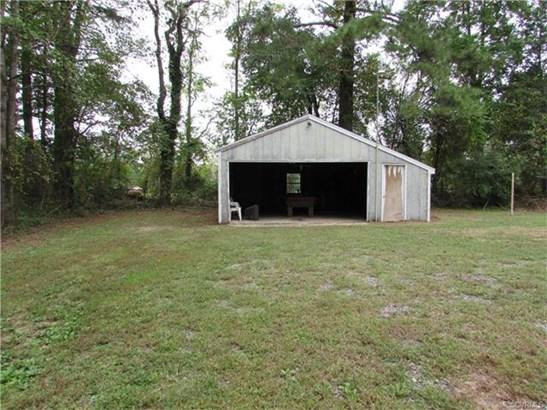 Ranch, Single Family - Lancaster, VA (photo 5)