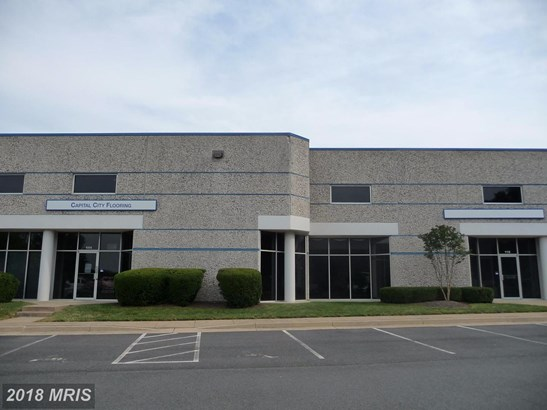 Commercial - STERLING, VA (photo 2)