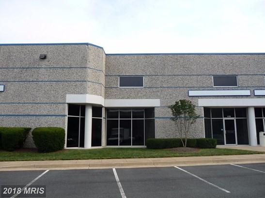 Commercial - STERLING, VA (photo 3)